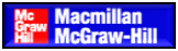 Macmillan Mcgraw Hill