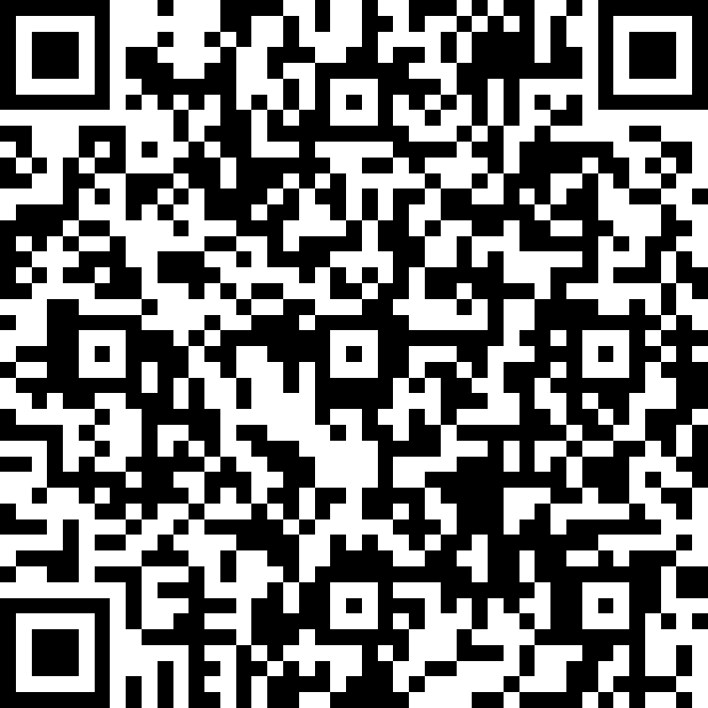QR Code for Online Forms Assessment